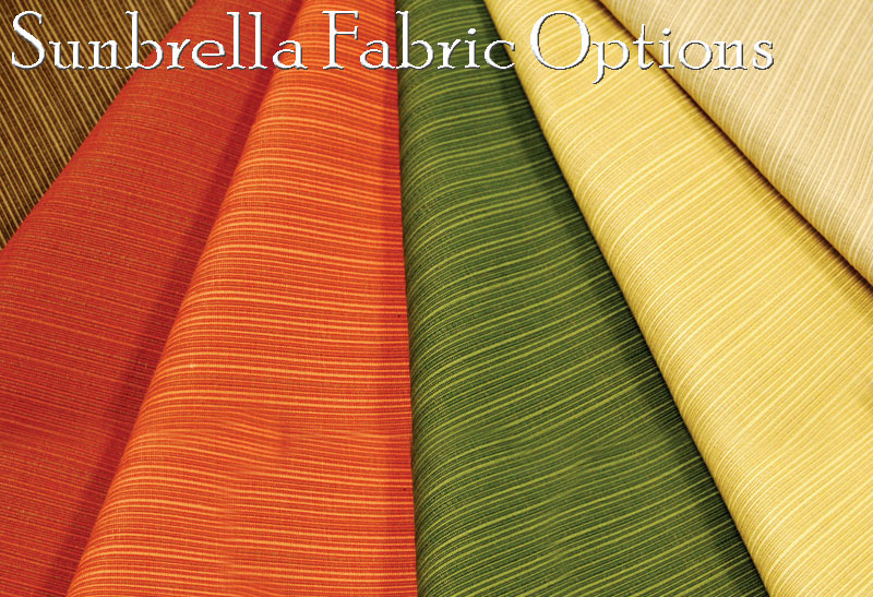 outdoor chair cushions sale replacement high covers sunbrella fabrics
