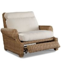 Cuddle recliners  Furniture table styles