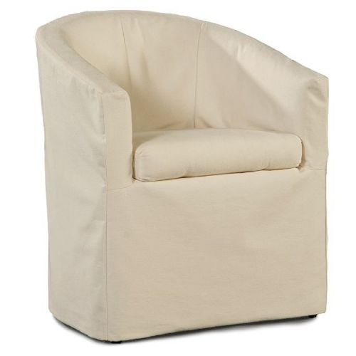Lane Venture Replacement Cushions  Elena  Slipcovers