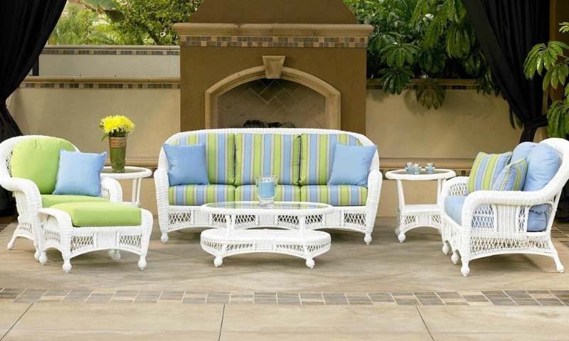 cushions for wicker chairs adirondack on sale montego and st lucia replacement imports online
