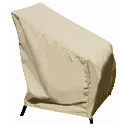 large chair covers modern wingback furniture wicker imports online treasure gardens and rocker cover