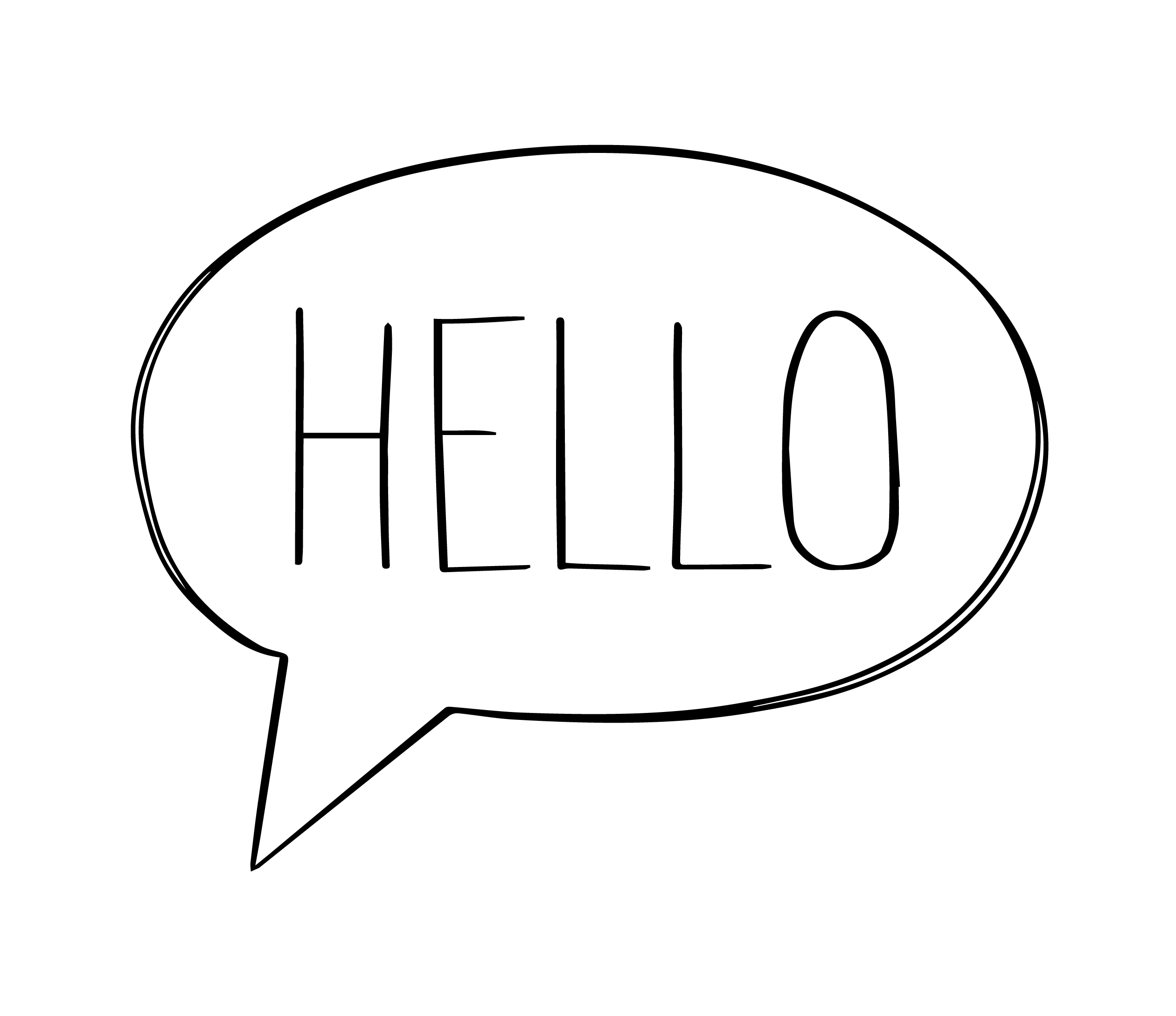 The Strategy of Introductions as Selling Opportunities
