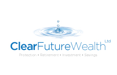 clear future wealth