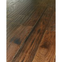 Engineered Wooden Flooring Uk  Floor Matttroy