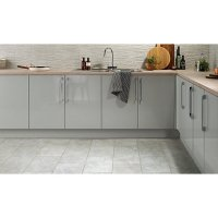 Kitchen Wall Tiles Wickes