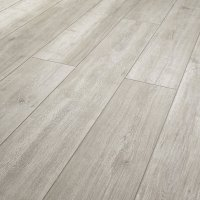 Wickes Arreton Grey Laminate Flooring | Wickes.co.uk