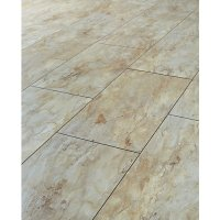 Wickes Indian Slate Tile Effect Laminate Flooring