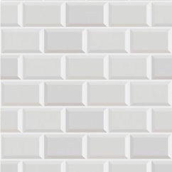 Wallpaper For Kitchen Mexican Style Graham Brown Contour Metro White Decorative 10m Wickes Co Uk