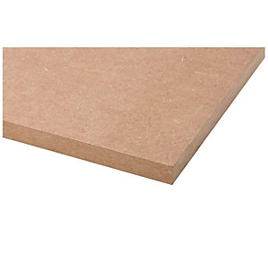 How Strong Is Mdf Board