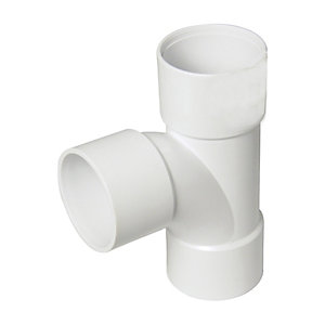 Waste Fittings