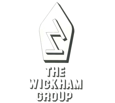 Expert Contract Testing Services from Wickham Laboratories