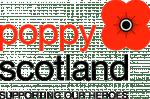 poppy-scotland-logo-300x197
