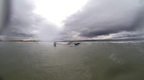surf20