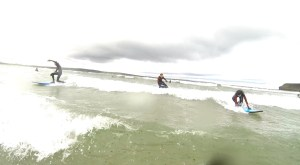 surf25