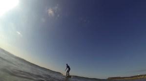 surf15