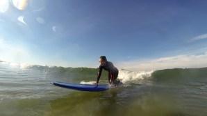 surf23