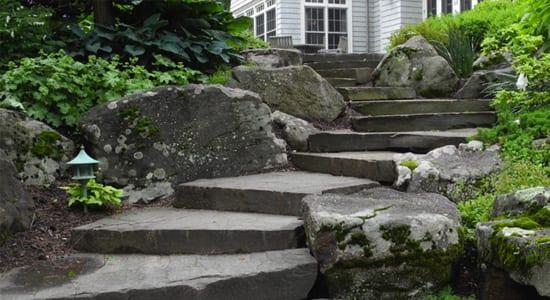landscape stone choices - 15