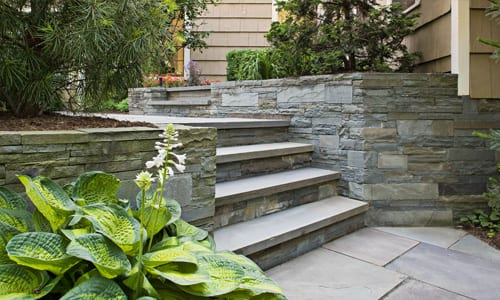 Landscape Stone Choices 15 Different Categories Of