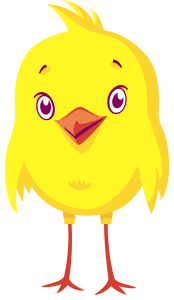 DealChicken_characterFull