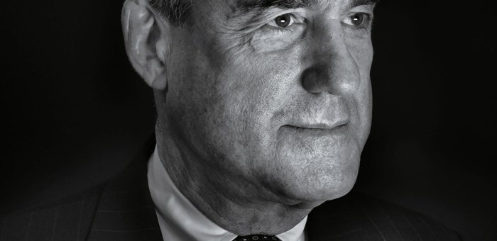 Mueller Time? It's Running Out…