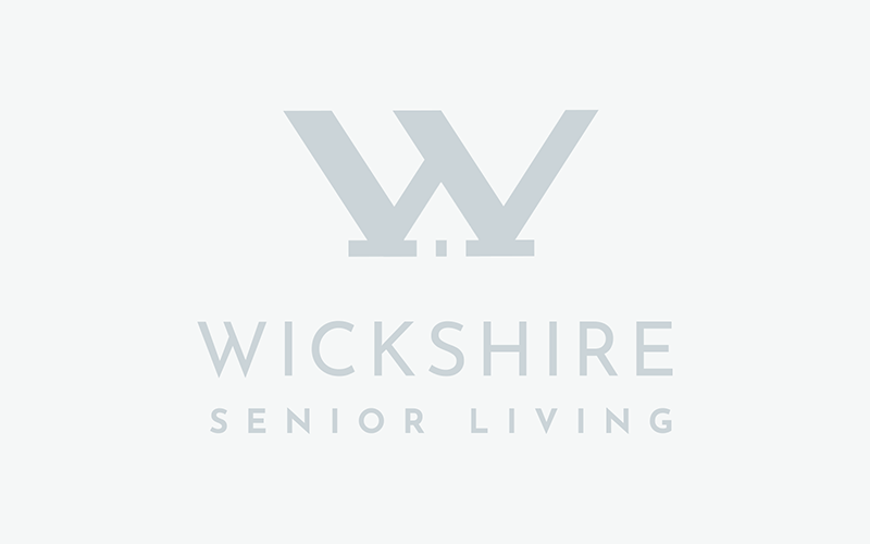 Wickshire Senior Living Blog