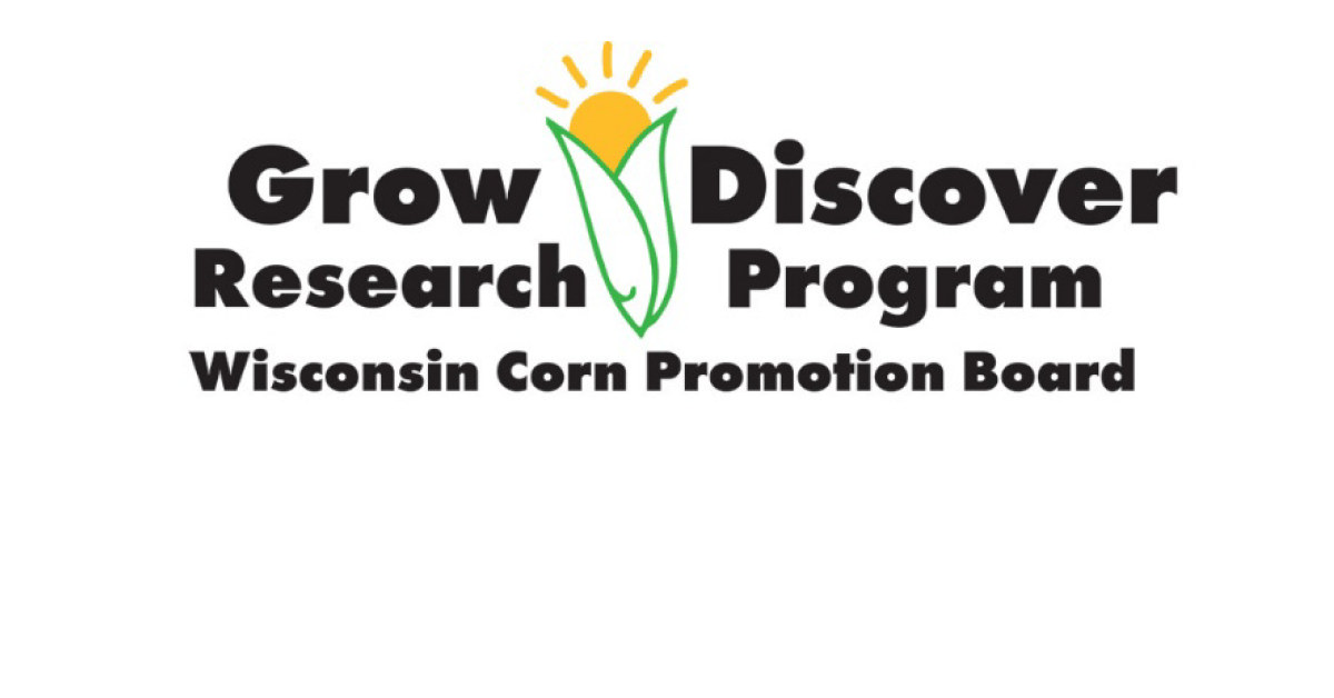 Wisconsin Corn Promotion Board seeks research proposals