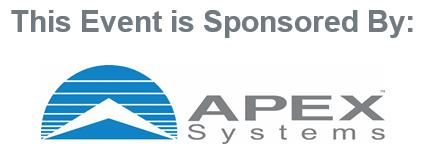 Apex Sponsor