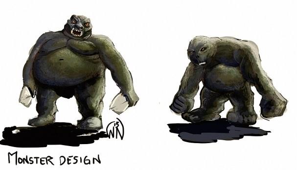 monster2 copy