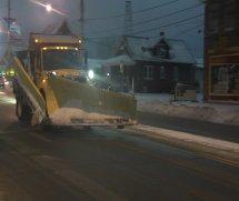 Highway Closings Erie Pa - Year of Clean Water