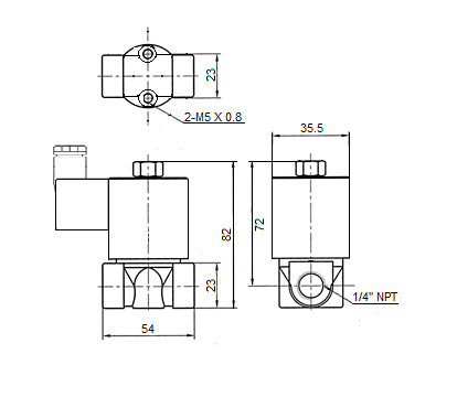 Din Connector Dimensions PS/2 Connector Wiring Diagram