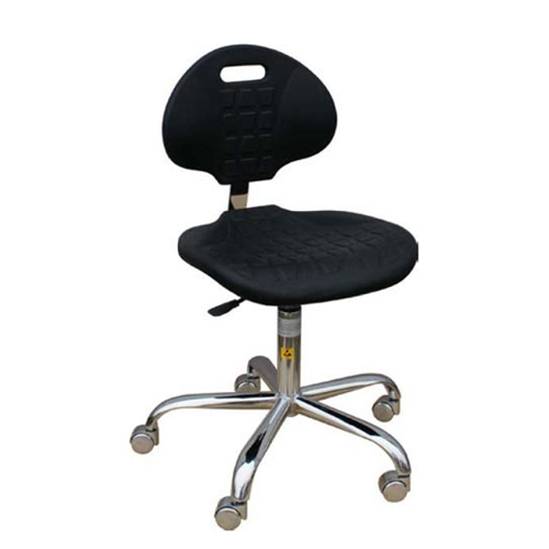 ESD Chairs  Esd Laboratory Chairs  Antistatic Chairs