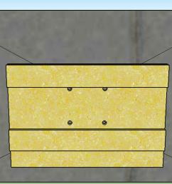 monitor rear png [ 1452 x 585 Pixel ]