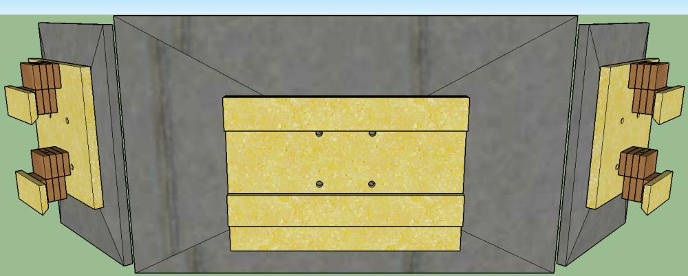 medium resolution of monitor rear png