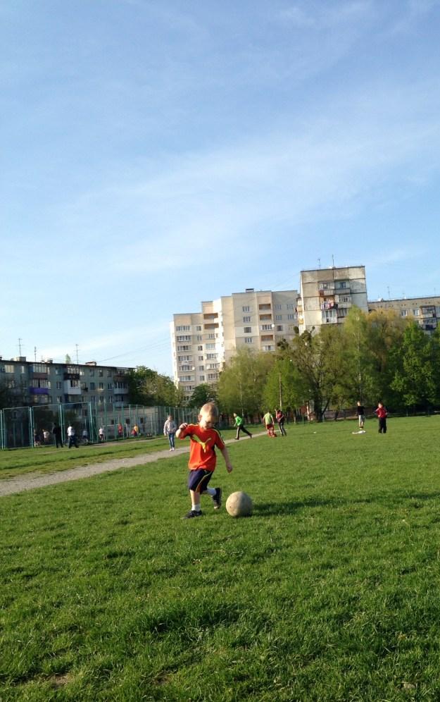 photo 1 (18)