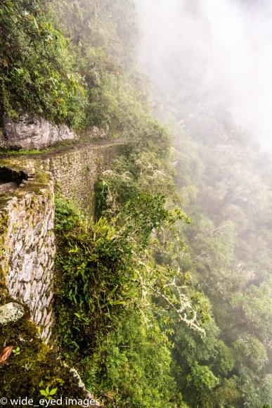 Central America_Peru_Machu Picchu_04