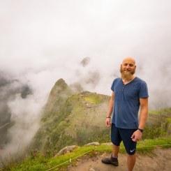 Central America_Peru_Machu Picchu_07
