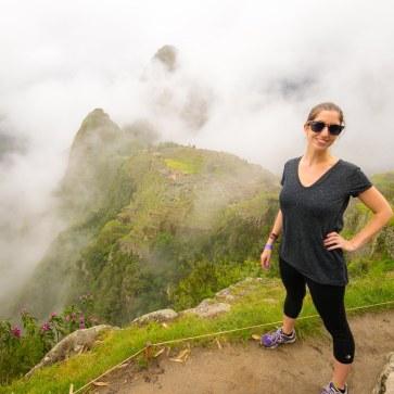 Central America_Peru_Machu Picchu_08
