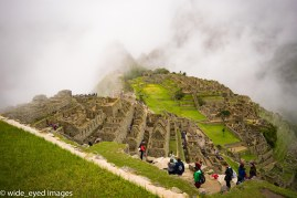 Central America_Peru_Machu Picchu_09