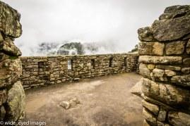 Central America_Peru_Machu Picchu_10