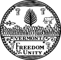 Vermont state shipping regulations