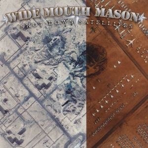 wide_mouth_mason_shot_down_satellites_2005