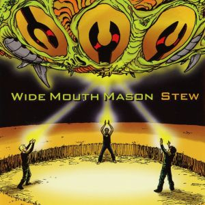 wide_mouth_mason_stew_2000