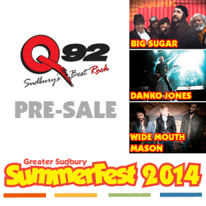 20140823sudbury-advert