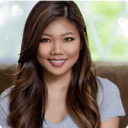 Cindy Yang Lee