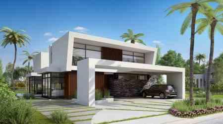 Wide Arquitectura Interiorismo Diseño Arte