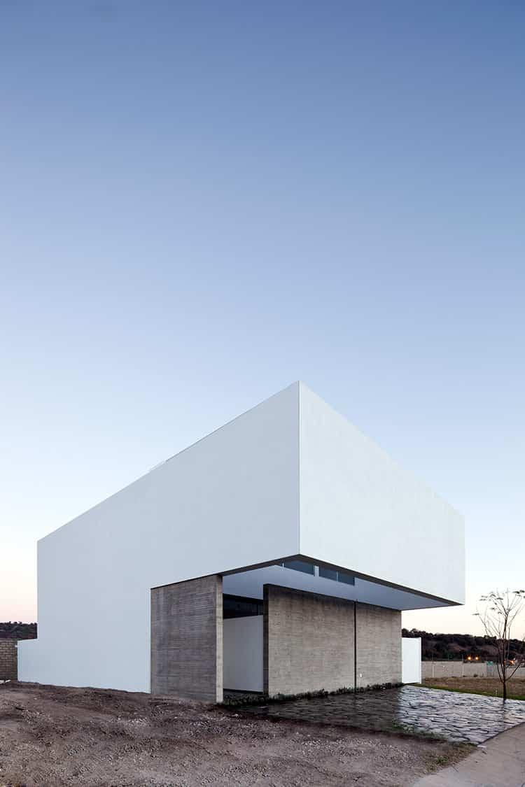 Wide  Arquitectura  Interiorismo  Diseo  Arte