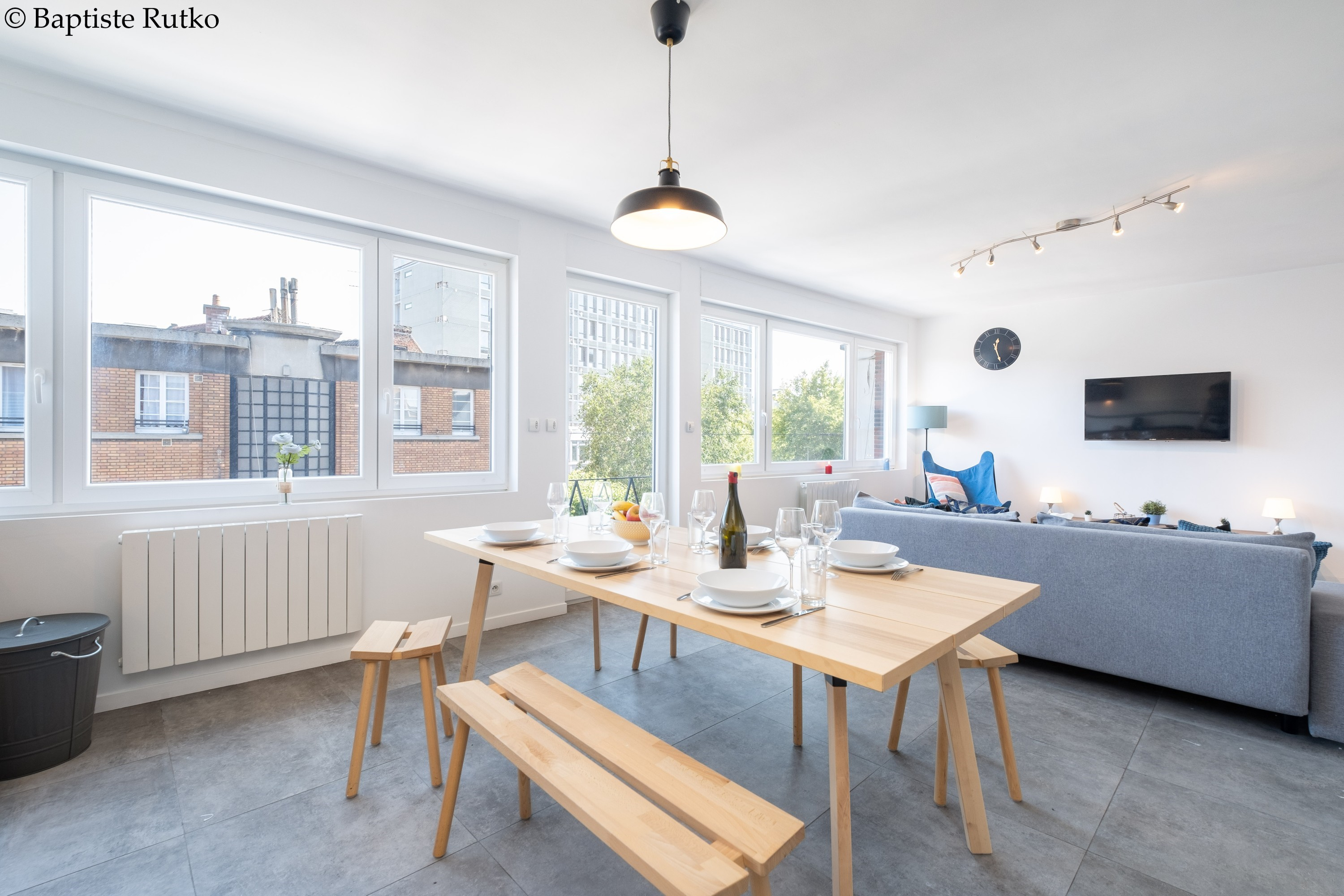photographie immobilier tourcoing
