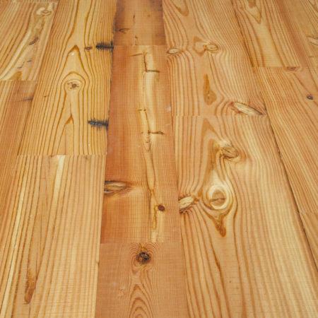 Pine Wide Plank Flooring  Wideplank Floor Supply