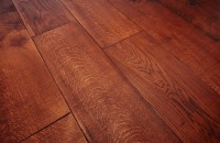 Barn Wood Flooring - Wide Plank Floor Supply