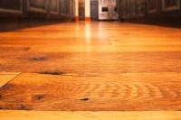 What is Distressed Wide Plank Flooring? | Wide Plank Floor ...